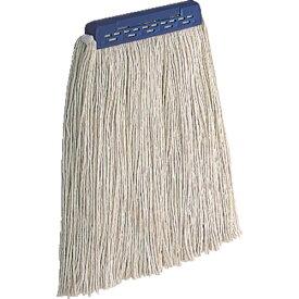 トラスコ中山 モップ替糸 糸ラーグ 330×170mm KE6300