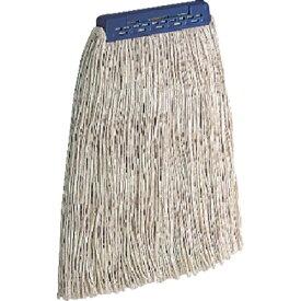 トラスコ中山 モップ替糸 糸ラーグ 315×170mm KE6260