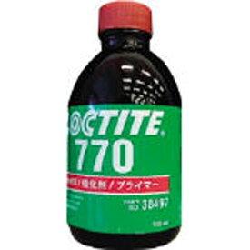 ヘンケルジャパン Henkel 硬化促進剤 770(Prism) 38497