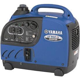 ヤマハ YAMAHA ポータインバータインバータ式 EF900IS