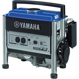 ヤマハ YAMAHA ポータブル発電機 EF900FW50HZ