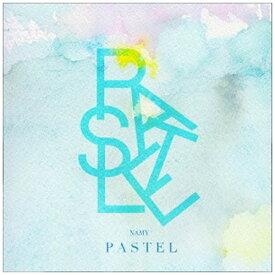 ハピネット Happinet Namy/PASTEL 【CD】