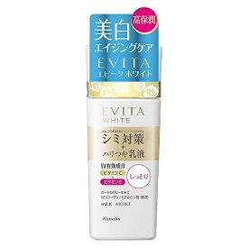 カネボウ Kanebo EVITA(エビータ)ホワイトミルクV(M)