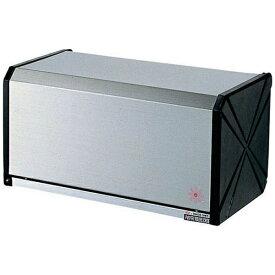 山崎産業 (トイレ用備品)タオルペーパーケース300 YE02LSA