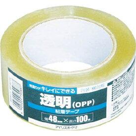 アイリスオーヤマ IRIS OHYAMA OPPテープ OPT50100