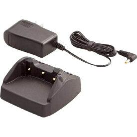 八重洲無線 Yaesu Musen 急速充電器 VAC50A