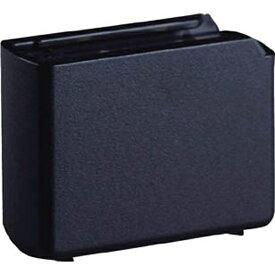 八重洲無線 Yaesu Musen リチウムイオン充電池 CNB840