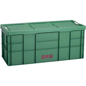 リス RISU 道具箱 130L 130L