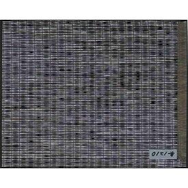 日本ワイドクロス Nihon Widecloth ワイドスクリーン WS12101827