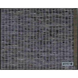 日本ワイドクロス Nihon Widecloth ワイドスクリーン WS12101836