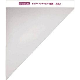 チップソージャパン TIP SAW JAPAN ドイツベストマックス カネ定規 KJM《※画像はイメージです。実際の商品とは異なります》