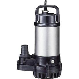 鶴見製作所 Tsurumi Manufacturing 汚水用水中ポンプ 60HZ OM360HZ《※画像はイメージです。実際の商品とは異なります》