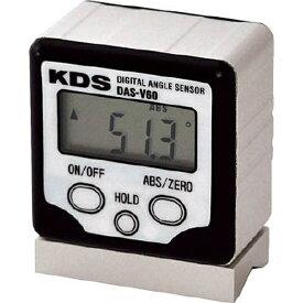 ムラテックKDS MURATEC-KDS デジタルアングルセンサーV DASV60