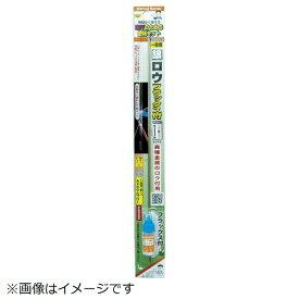 新富士バーナー Shinfuji Burner アルミ硬ロウ フラックス付 RZ111 (1パック3本)《※画像はイメージです。実際の商品とは異なります》