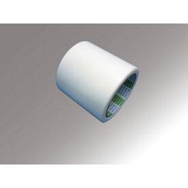 日東 Nitto 超高分子量ポリエチレンNo.4430 0.25mm×350mm×10m 4430X25X350《※画像はイメージです。実際の商品とは異なります》