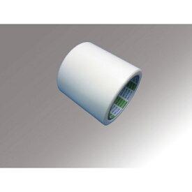 日東 Nitto 超高分子量ポリエチレンNo.4430 0.25mm×300mm×10m 4430X25X300《※画像はイメージです。実際の商品とは異なります》