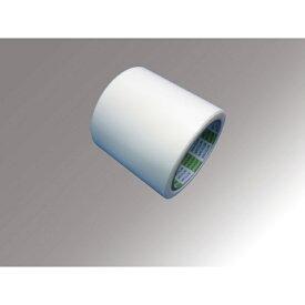 日東 Nitto 超高分子量ポリエチレンNo.4430 0.25mm×100mm×10m 4430X25X100《※画像はイメージです。実際の商品とは異なります》