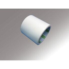 日東 Nitto 超高分子量ポリエチレンNo.4430 0.13mm×100mm×10m 4430X13X100《※画像はイメージです。実際の商品とは異なります》