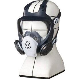 重松製作所 SHIGEMATSU WORKS TS 取替え式防じんマスク DR185L2W DR185L2W