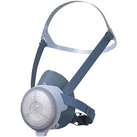 重松製作所 SHIGEMATSU WORKS 取替え式防じんマスク DR77RMEE