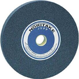 ノリタケ Noritake 汎用研削砥石 1000E01280