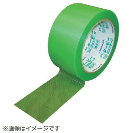萩原工業 HAGIHARA ターピー養生クロステープ 38mmX25M TY0013825《※画像はイメージです。実際の商品とは異なります》