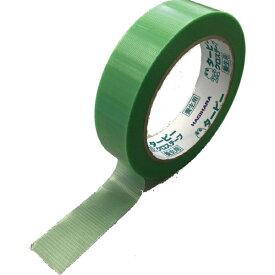萩原工業 HAGIHARA ターピー養生クロステープ 25mmX25M TY0012525