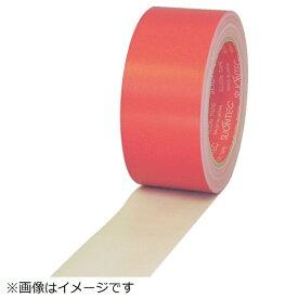マクセル Maxell カラーマットクロステープ50mm ホワイト 334542WH0050X25《※画像はイメージです。実際の商品とは異なります》