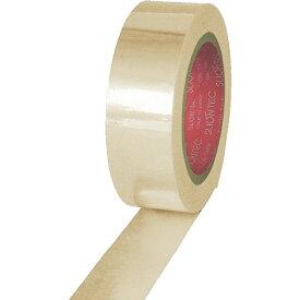 マクセル Maxell 導電性銅箔テープ50mm 8701002050X20