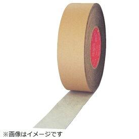 マクセル Maxell 片面スーパーブチルテープ 100mm 44200020100X20《※画像はイメージです。実際の商品とは異なります》