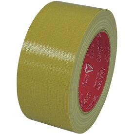 マクセル Maxell 布粘着テープ50mm 343720DB0050X25