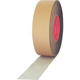 マクセル Maxell 片面スーパーブチルテープ 50mm 4420002050X20