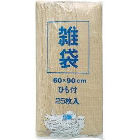 萩原工業 HAGIHARA 雑袋209 25枚入 20925P