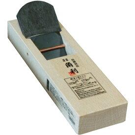 角利産業 KAKURI 二枚刃鉋 60mm 12524
