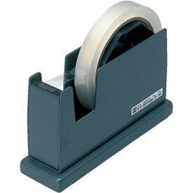 オープン工業 OPEN INDUSTRIES テープカッター 黒 TD100BK