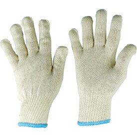 丸和ケミカル MARUWA CHEMICAL 下履き手袋 ブルーロック L 188L (1組12双)