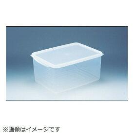 新輝合成 SHINKIGOSEI ジャンボシール 深型NO.3 6209《※画像はイメージです。実際の商品とは異なります》