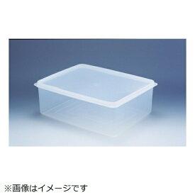 新輝合成 SHINKIGOSEI ジャンボシール 深型NO.0 6206《※画像はイメージです。実際の商品とは異なります》