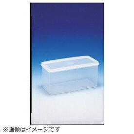 新輝合成 SHINKIGOSEI シールウエア OA-4 5389