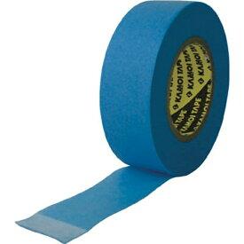 カモ井加工紙 KAMOI マスキングテープガラスサッシ用(8巻入) GS21JAN15