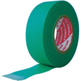 カモ井加工紙 KAMOI マスキングテープサイディング用(7巻入) SB246SJAN18
