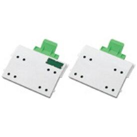 シャープ SHARP 交換用プラズマクラスターイオン発生ユニット IZC820[IZC820]
