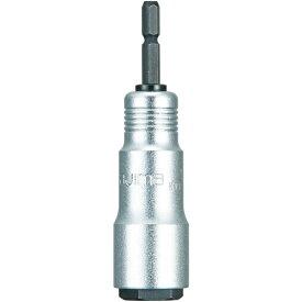 TJMデザイン タジマ 耐久ソケット ダブル17×21mm 6角 TSKT17216K