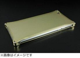 GILD design ギルドデザイン iPhone 6s Plus/6 Plus用 ソリッド シャンパンゴールド 41445 GI-250CG