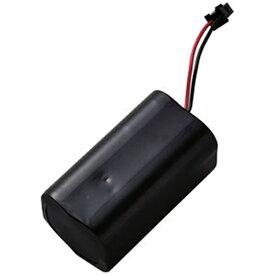 AQUA アクア 【ロボット掃除機用】 バッテリー(1個) AQC-LRB22