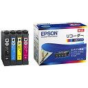 エプソン EPSON RDH-4CL 純正プリンターインク Colorio(EPSON) 4色パック[px-049a px-048a RDH4CL]