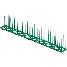 積水化学工業 SEKISUI 鳩プロテクターI型 緑 THPMG