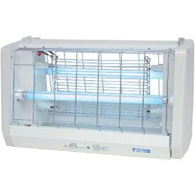朝日産業 ASAHI Industry 電撃殺虫器 屋内用 15W 2灯式 A15