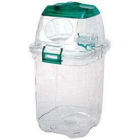 積水化学工業 SEKISUI 透明エコダスター #35ペットボトル用 クリア TPDD35G [35L]《※画像はイメージです。実際の商品とは異なります》