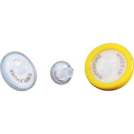 大阪ケミカル OSAKA CHEMICAL MSシリンジフィルター NYLON 100個入り NY025045《※画像はイメージです。実際の商品とは異なります》